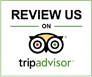 trip advisor review us