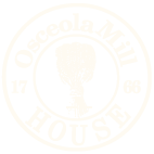 Osceola Mill House secure online reservation system